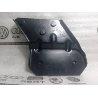 SUPORTE FRONTAL MOTOR LADO PAINEL GOL AE 377199331B